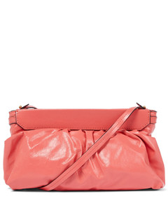 Women's Willow Shoulder Bag - Black