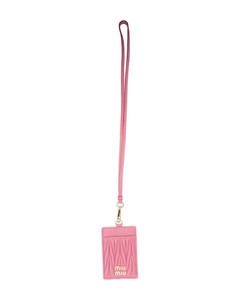 Quilting handbag