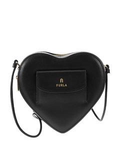 Handy Wallet L Skyblue