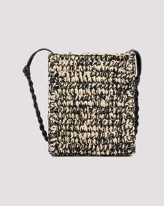 Tangle SM Bag