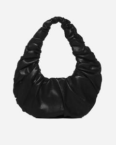 Anja Baguette vegan leather bag