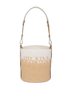 Rolltop Backpack Black Rains