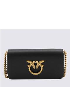 Rolltop backpack Blue Rains
