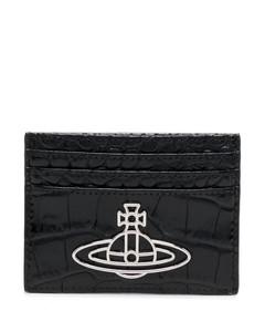 Cruiser Mini Crossbody Bag
