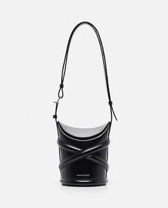 The Curve bag