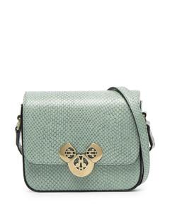 Mini Backpack Shoulder Bag