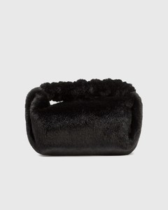 Scrunchie Small Bag