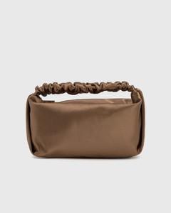 Scrunchie Mini Bag