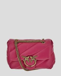 Grace leather bag