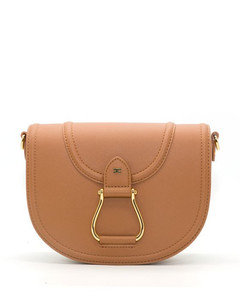 Women's Mini Bom Cross Body Bag - Terra