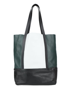 Alexandre Mattiussi 'adc Mini Chain Box' Bag
