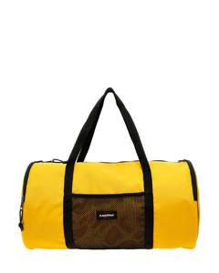 Sneakerhead handbag