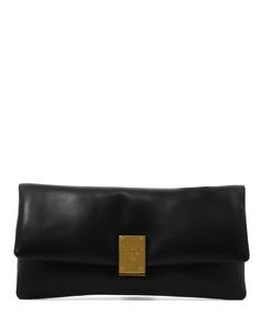 Nano Cap crossbody bag