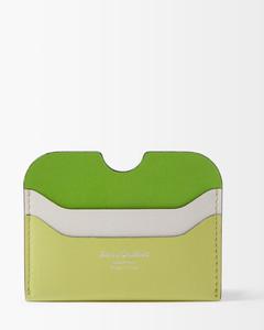 Small Python Madeline Cross-Body Bag