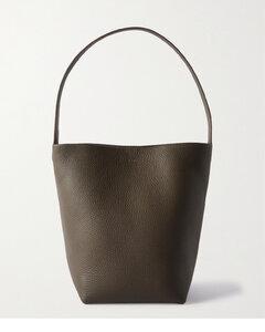 Neo classic city mini leather handbag