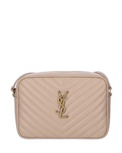 Black Gancio continental wallet