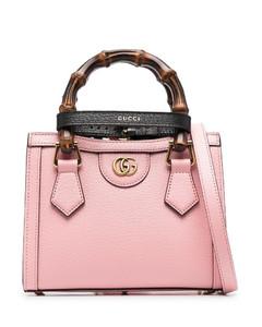 Bradshaw small bag
