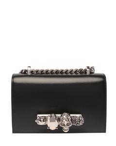 Bucket Backpack - Ice