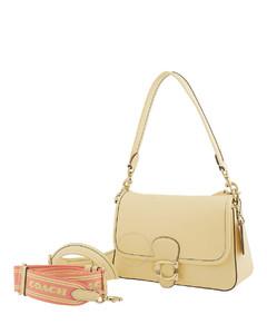 Skuba small crossbody bag