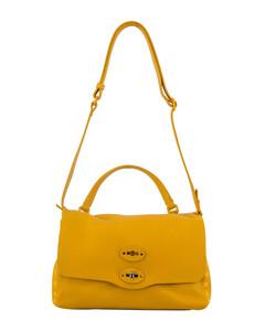 Small Beak Crossbody Bag