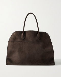 Stella Logo Mini Bag