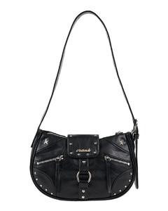 Frida Kahlo Makeup Bag