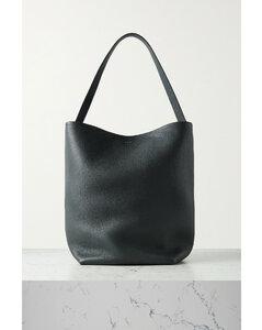 The Lovestruck Shoulder Bag