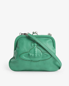 POUCH TECHNOLOGY CON ZIP