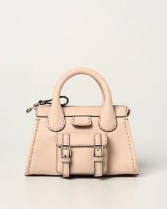 Mini bag women ChloÉ