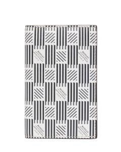 Mini Bom Bag