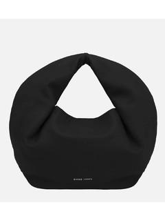 Women's Lola Shoulder Bag - Black