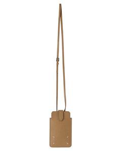 4G light backpack in nylon