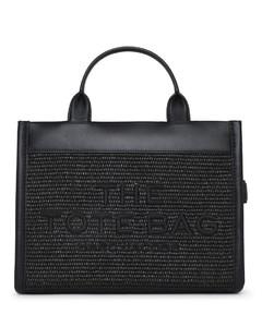 Lottie small leather shoulder bag