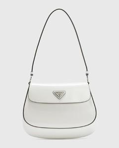 Https://www.farfetch.com/uk/shopping/women/shoulder-bags-1/items.aspx?page=9