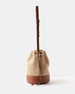 Zippy Wallet Venice