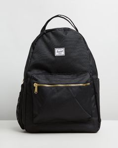 Nova Sprout Backpack with Changing Mat