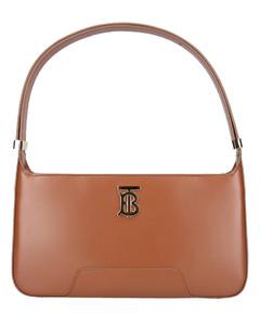 Handbag TB Calfskin