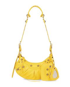 Xs Le Cagole Shoulder Bag