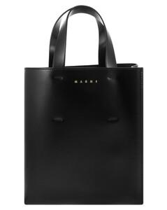 Mott Phone Crossbody Bag