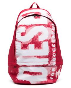 Tech Shoulder Bag