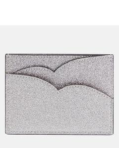 Remington Handbag