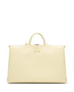 Women's Arkade K/Letters Sm Shoulder Bag - Black