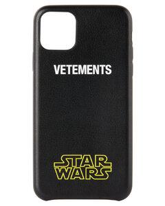 Alexandre Mattiussi 'adc Small Box' Bag