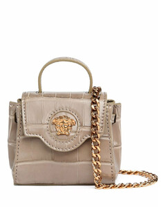 Accessories pouch woman