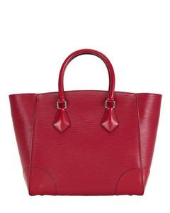 Phenix Bag
