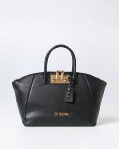 Garance Phone Bag in Tan