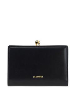 Sidonie Clutch Bag