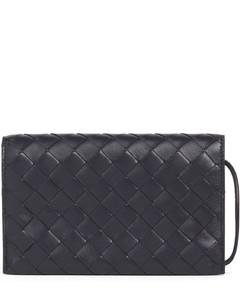 Women's Nouveau Hamilton Messenger Bag - Luggage