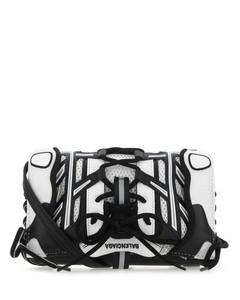 Sneakerhead Phone Holder Bag