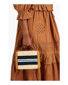 Open Box - Gucci Broadway Mini Bag